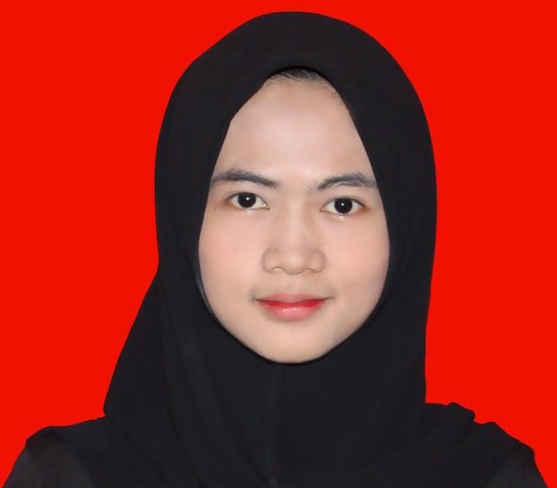 Foto_Ustadzah_Jauharatu Nabilah, S.Ag_cariustadz.id