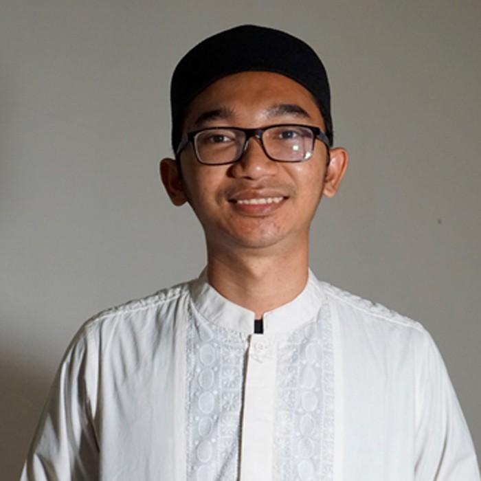 Foto_Ustadz_Wildan Imaduddin Muhammad, M.A_cariustadz.id