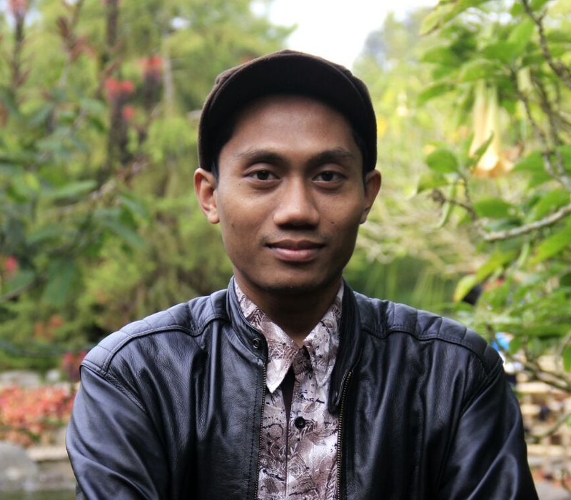 Foto_Ustadz_Muhammad Khoirul Anwar, S.Ud, M.Ag_cariustadz.id