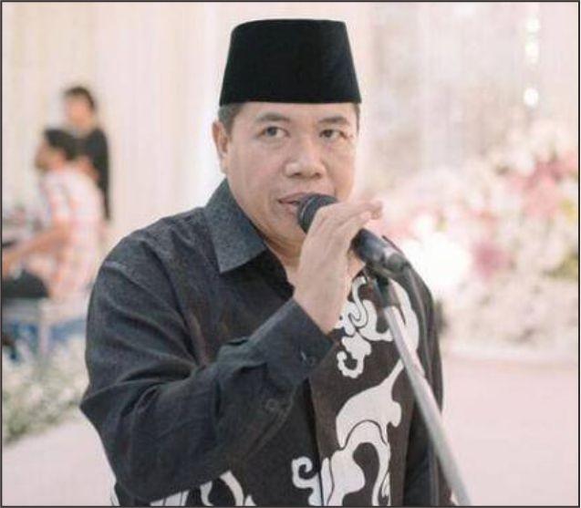 Foto_Ustadz_Drs. H. Cholisuddin yusa_cariustadz.id