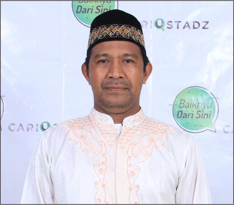 Foto_Ustadz_Dr. H. Alivermana Wiguna, M.Ag_cariustadz.id