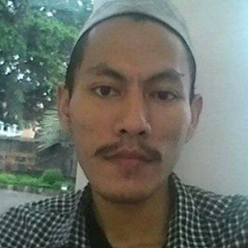 Foto_Ustadzah_Misbahul Huda, M.H._cariustadz.id