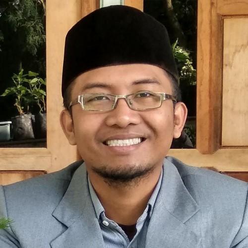 Foto_Ustadzah_H. Muhammad Abdul Fatah, S.Pd.I_cariustadz.id