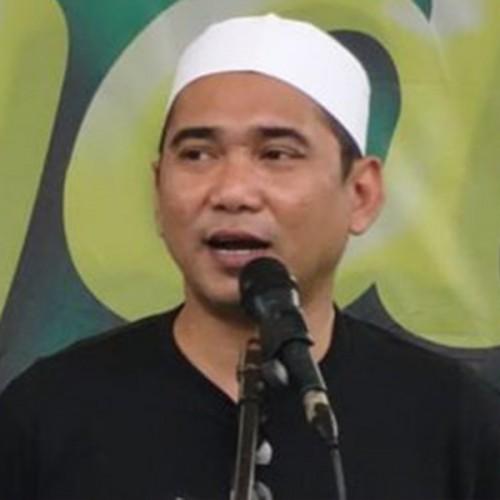 Reza Ahmad Sahid